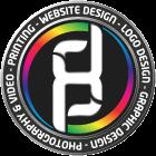 dxp solutions - dxps logo