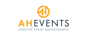 AH Events logo