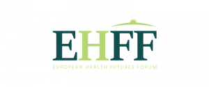 European Health Futures Forum logo