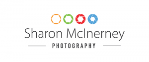Sharon McInerney Photography logo