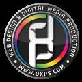 dxps-dxp-solutions-logo-2020-120